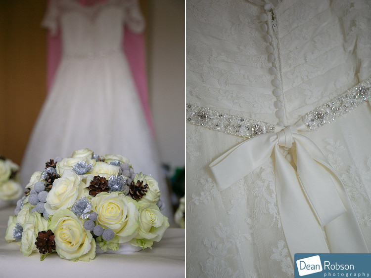 Pembroke-Lodge-Wedding-Photography_02