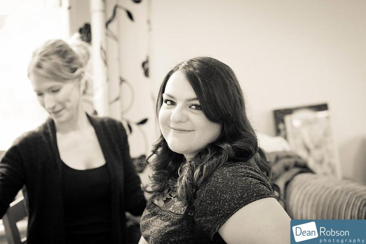 Pembroke-Lodge-Wedding-Photography_03