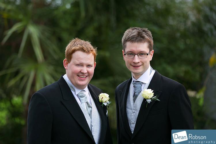 Pembroke-Lodge-Wedding-Photography_06