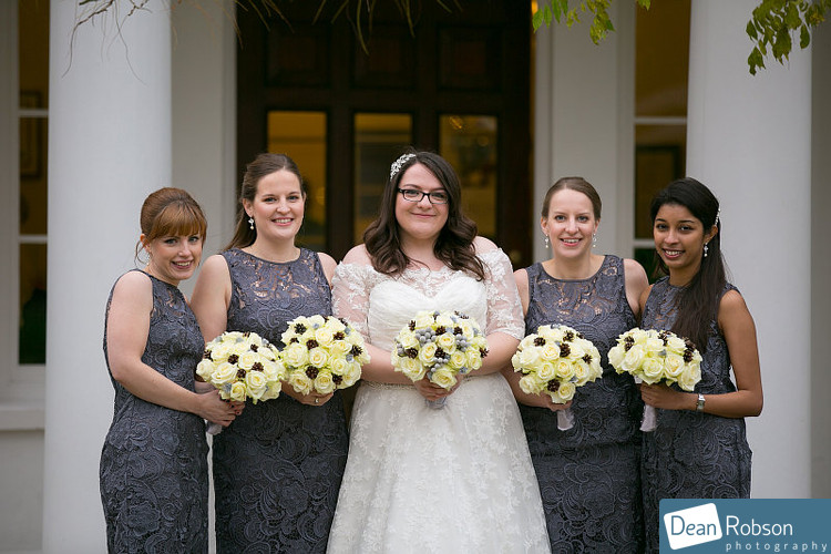 Pembroke-Lodge-Wedding-Photography_12