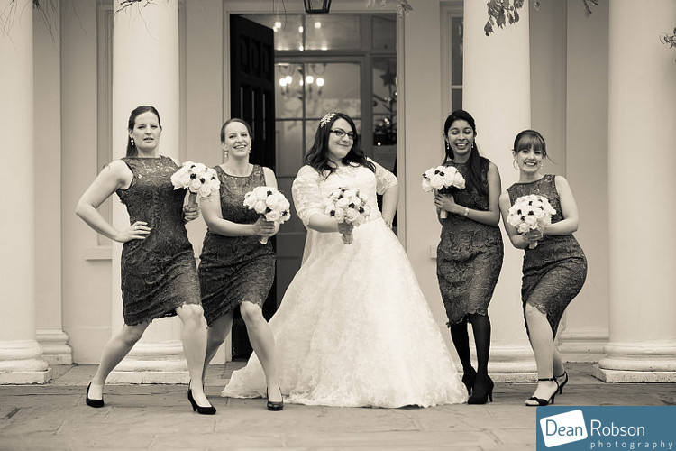 Pembroke-Lodge-Wedding-Photography_13