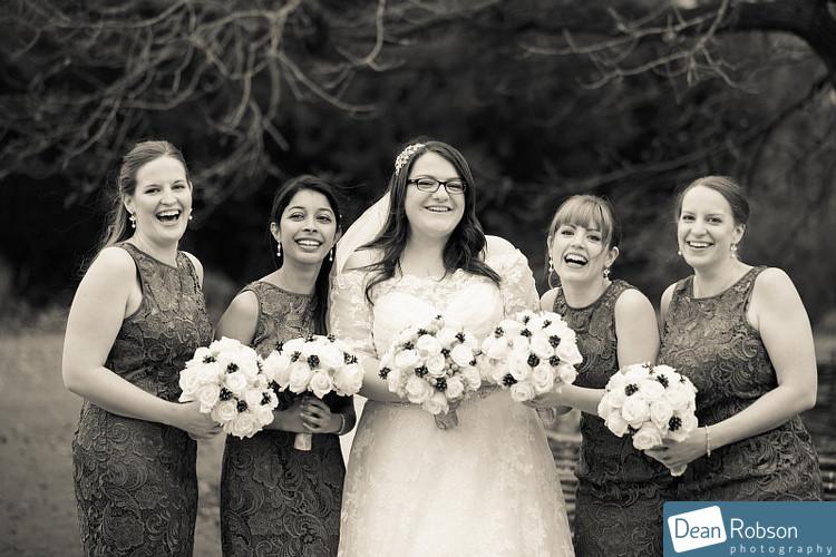 Pembroke-Lodge-Wedding-Photography_14
