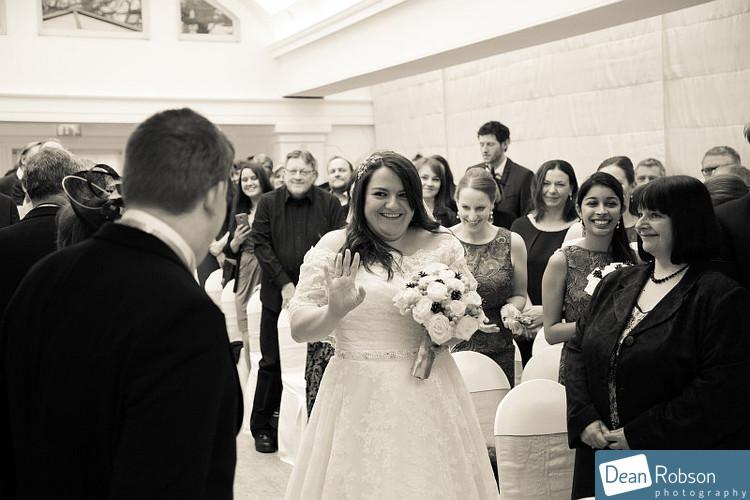 Pembroke-Lodge-Wedding-Photography_17