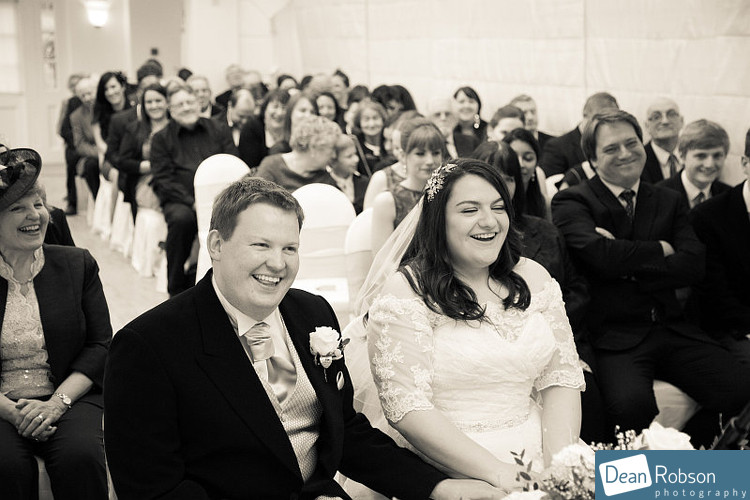 Pembroke-Lodge-Wedding-Photography_18