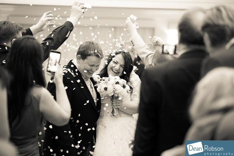 Pembroke-Lodge-Wedding-Photography_20
