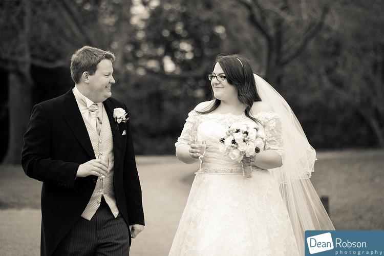 Pembroke-Lodge-Wedding-Photography_25