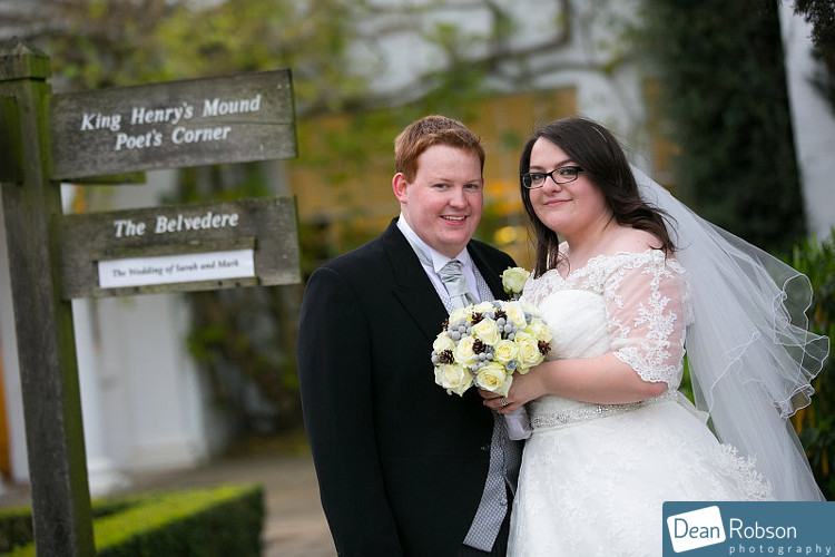 Pembroke-Lodge-Wedding-Photography_26