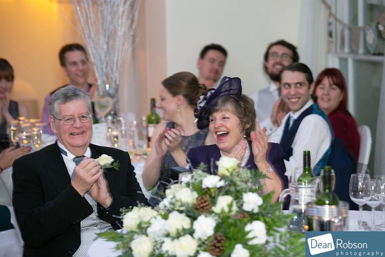 Pembroke-Lodge-Wedding-Photography_33