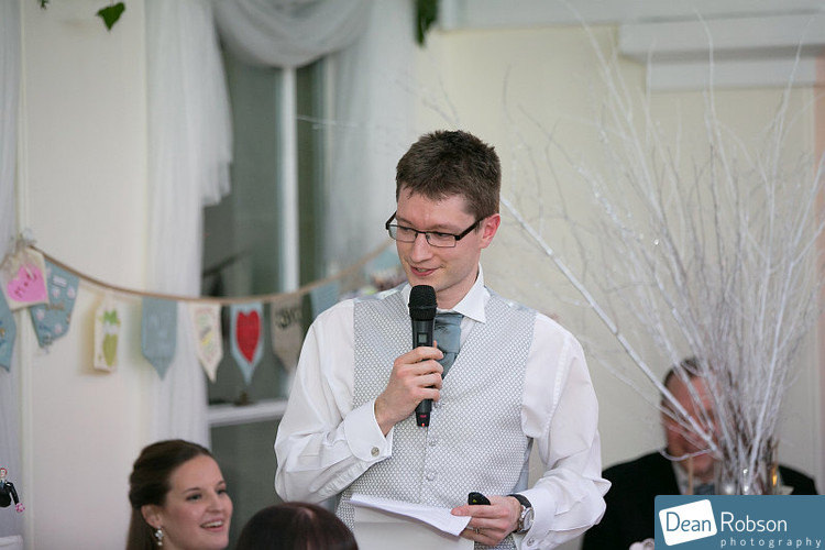 Pembroke-Lodge-Wedding-Photography_34