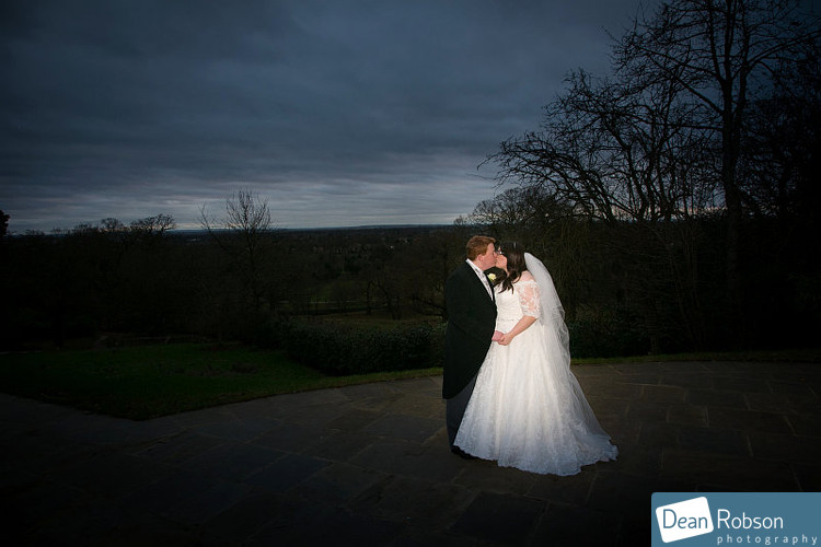 Pembroke-Lodge-Wedding-Photography_37