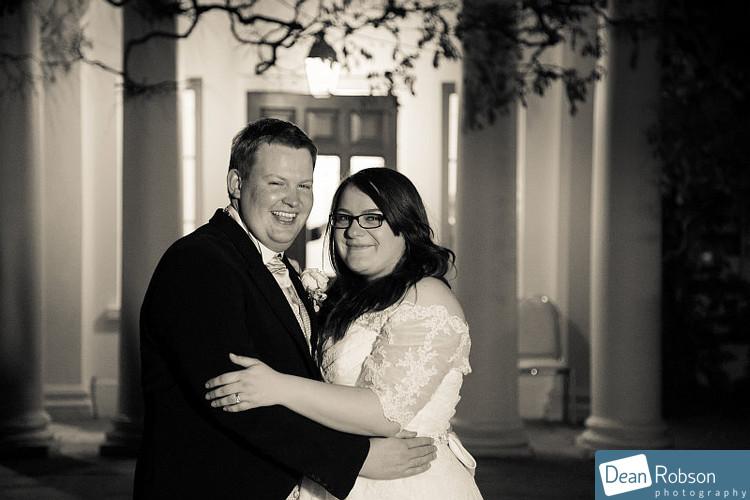 Pembroke-Lodge-Wedding-Photography_39