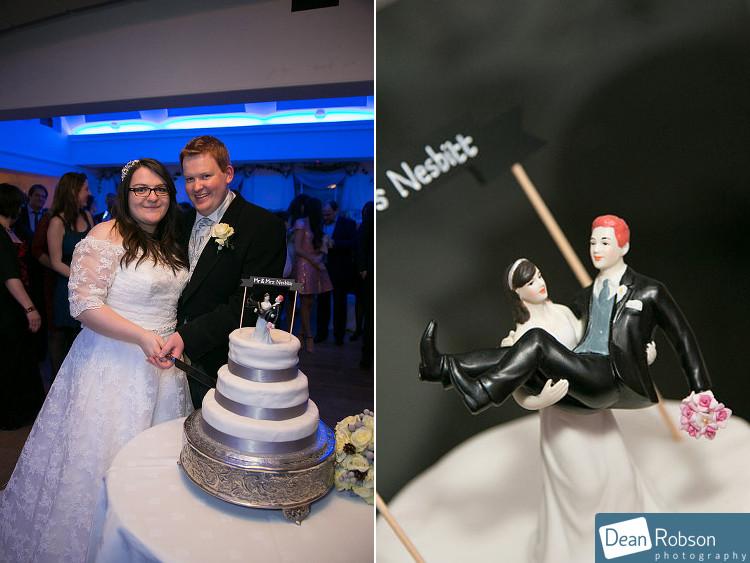 Pembroke-Lodge-Wedding-Photography_40