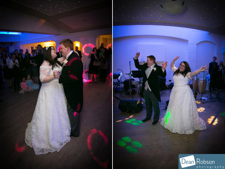 Pembroke-Lodge-Wedding-Photography_41