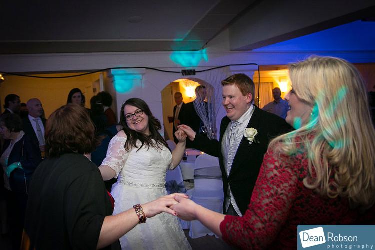 Pembroke-Lodge-Wedding-Photography_42
