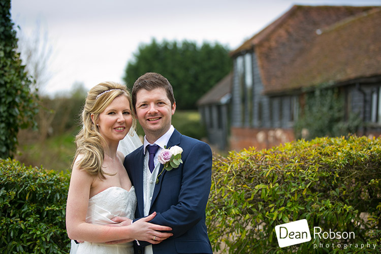 Reid-Rooms-Wedding-Photography-March-2015_01