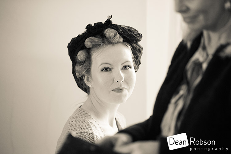Reid-Rooms-Wedding-Photography-March-2015_03