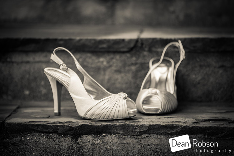 Reid-Rooms-Wedding-Photography-March-2015_04