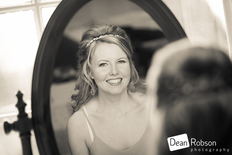 Reid-Rooms-Wedding-Photography-March-2015_06