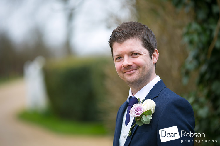 Reid-Rooms-Wedding-Photography-March-2015_09