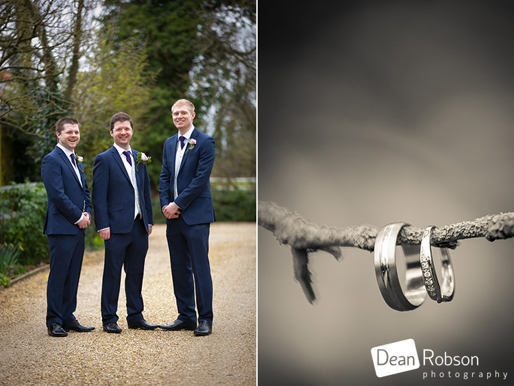 Reid-Rooms-Wedding-Photography-March-2015_10