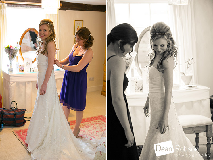Reid-Rooms-Wedding-Photography-March-2015_12