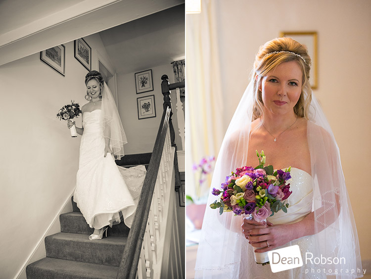 Reid-Rooms-Wedding-Photography-March-2015_13