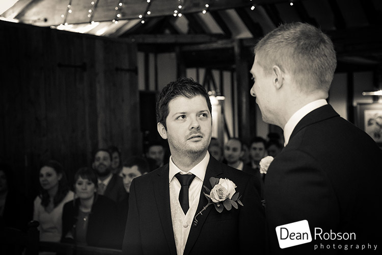 Reid-Rooms-Wedding-Photography-March-2015_15