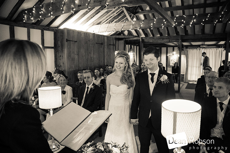 Reid-Rooms-Wedding-Photography-March-2015_16