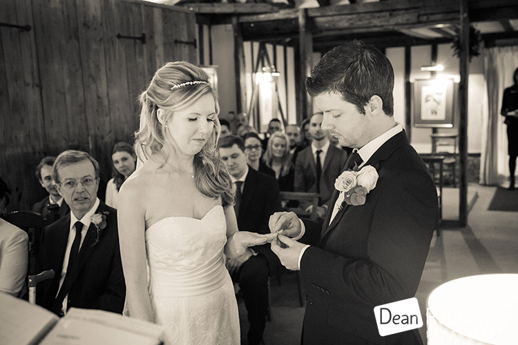 Reid-Rooms-Wedding-Photography-March-2015_17