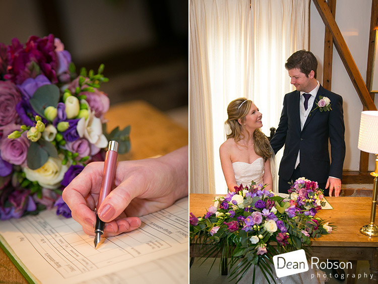 Reid-Rooms-Wedding-Photography-March-2015_18