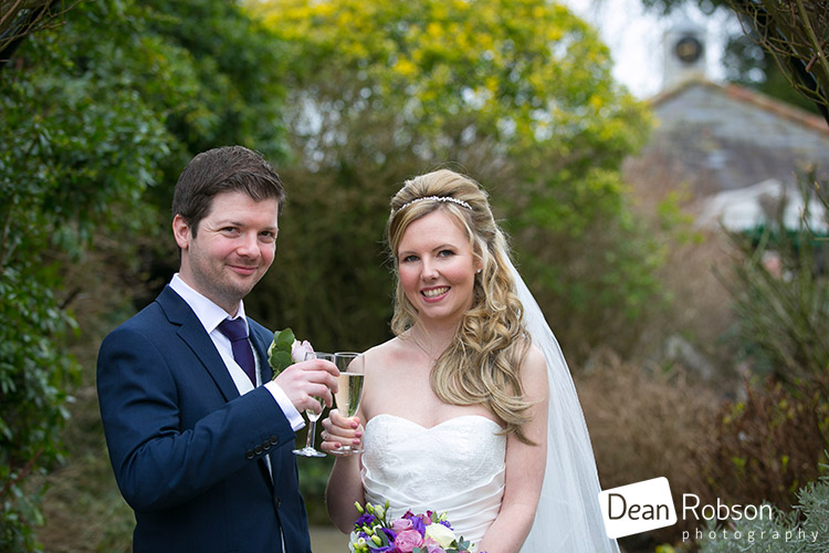 Reid-Rooms-Wedding-Photography-March-2015_19