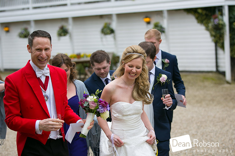 Reid-Rooms-Wedding-Photography-March-2015_21
