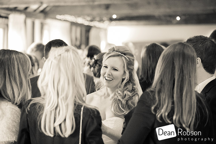 Reid-Rooms-Wedding-Photography-March-2015_23