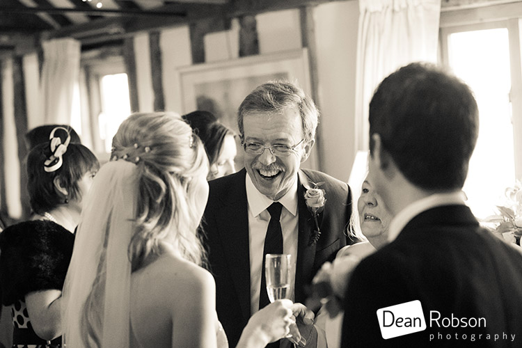Reid-Rooms-Wedding-Photography-March-2015_24