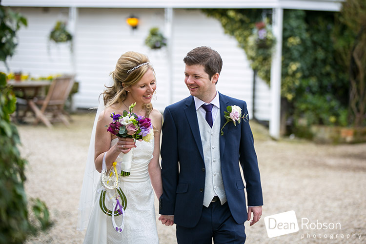 Reid-Rooms-Wedding-Photography-March-2015_25
