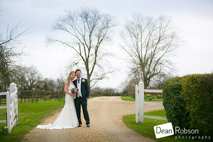 Reid-Rooms-Wedding-Photography-March-2015_26