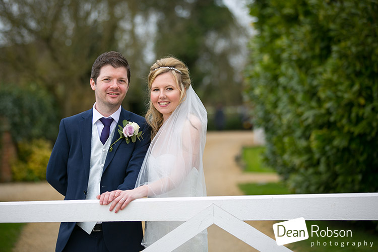 Reid-Rooms-Wedding-Photography-March-2015_27