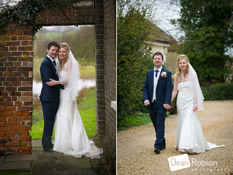 Reid-Rooms-Wedding-Photography-March-2015_29