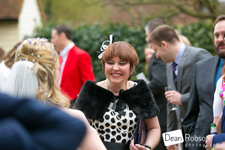 Reid-Rooms-Wedding-Photography-March-2015_31
