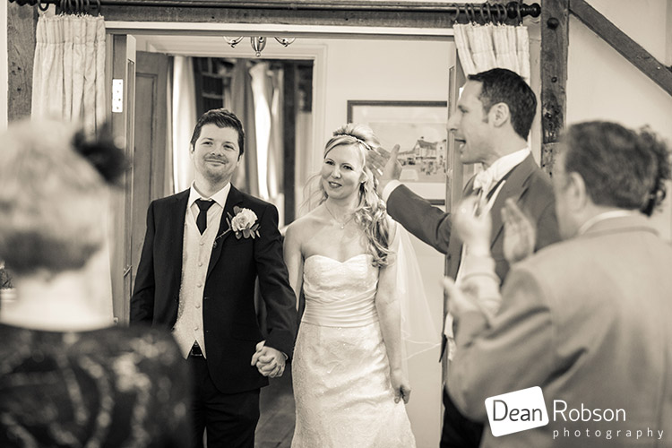 Reid-Rooms-Wedding-Photography-March-2015_35
