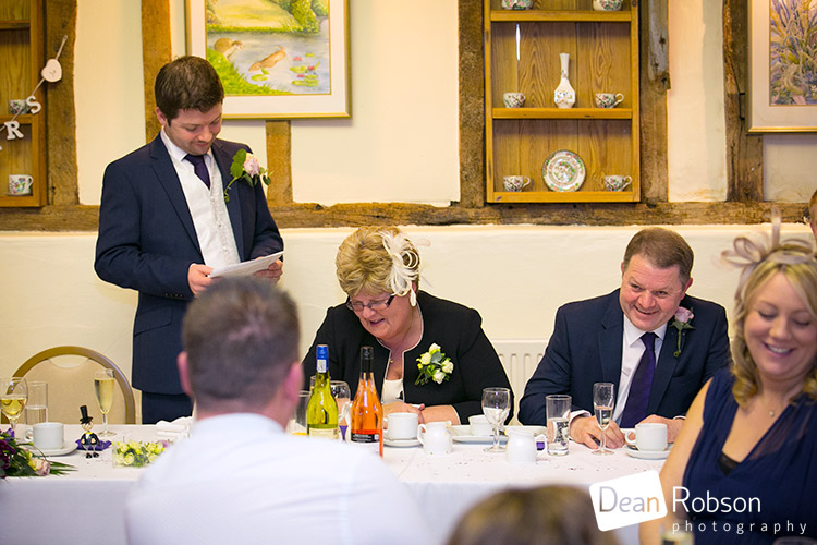 Reid-Rooms-Wedding-Photography-March-2015_37