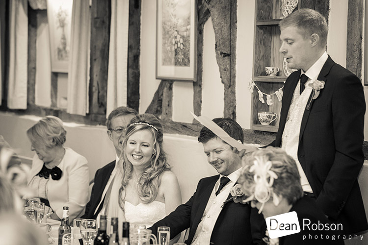 Reid-Rooms-Wedding-Photography-March-2015_38