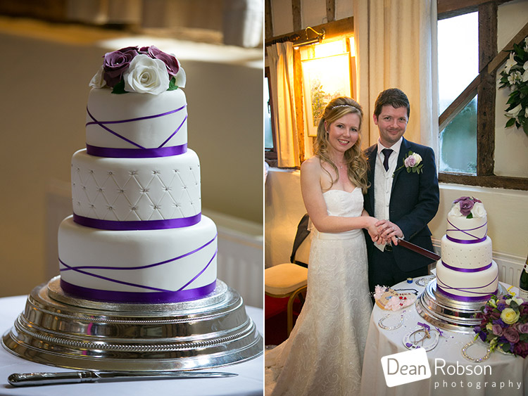 Reid-Rooms-Wedding-Photography-March-2015_40
