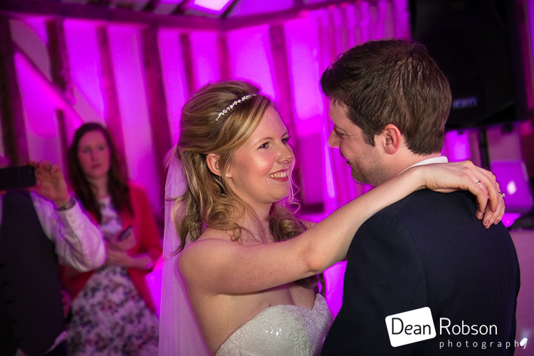 Reid-Rooms-Wedding-Photography-March-2015_41
