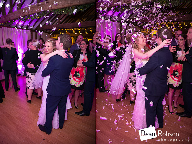 Reid-Rooms-Wedding-Photography-March-2015_42