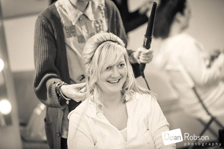 2015-04-03-Blake-Hall-Wedding-Photography_03