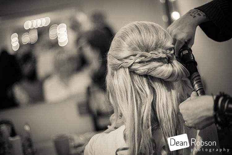 2015-04-03-Blake-Hall-Wedding-Photography_04