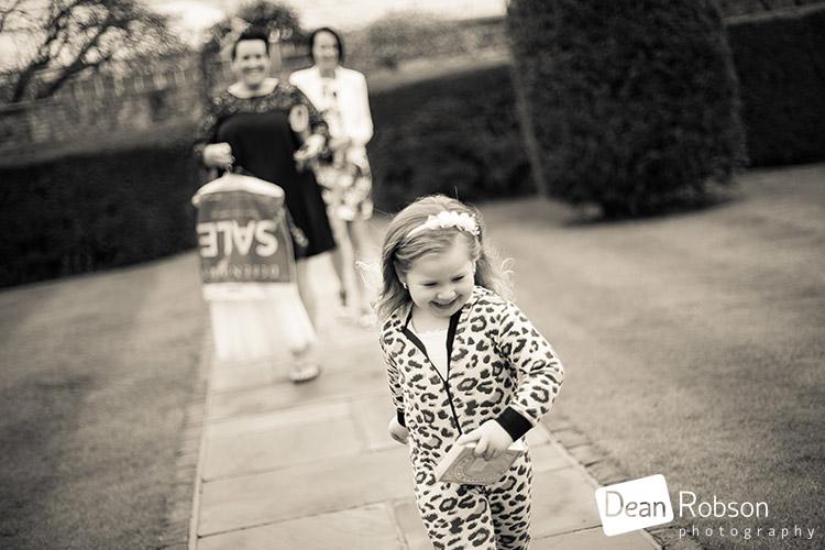 2015-04-03-Blake-Hall-Wedding-Photography_09