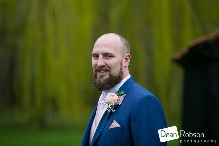 2015-04-03-Blake-Hall-Wedding-Photography_11