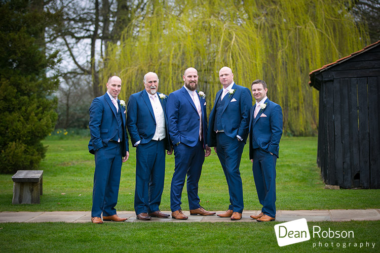 2015-04-03-Blake-Hall-Wedding-Photography_12